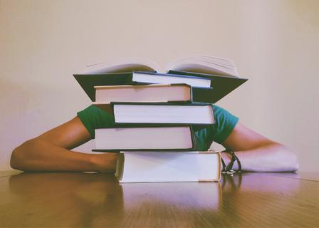 Vi behöver stödja och vägleda eleven genom gymnasiet samt förbereda eleven för fortsatta studier. Vi behöver därför hjälpa eleven att hitta strategier för att bli självständiga i sitt lärande